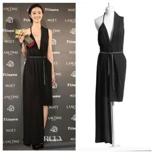 Maison Martin Margiela for H&M Of Two Dresses 6